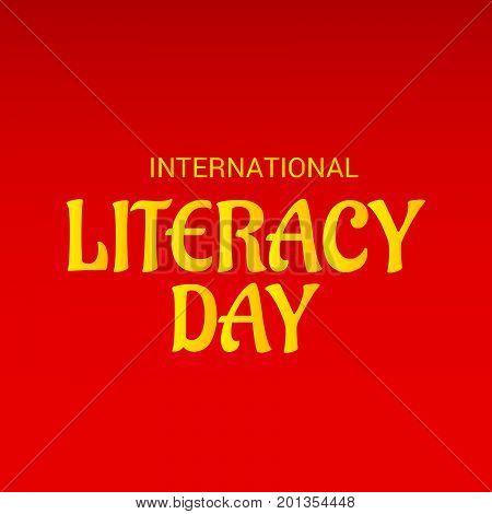 Literacy Day_25_aug_40