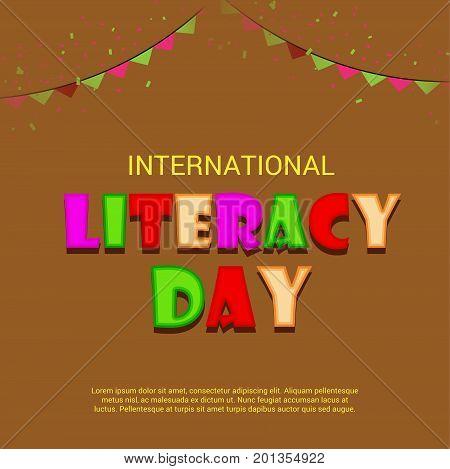 Literacy Day_25_aug_43