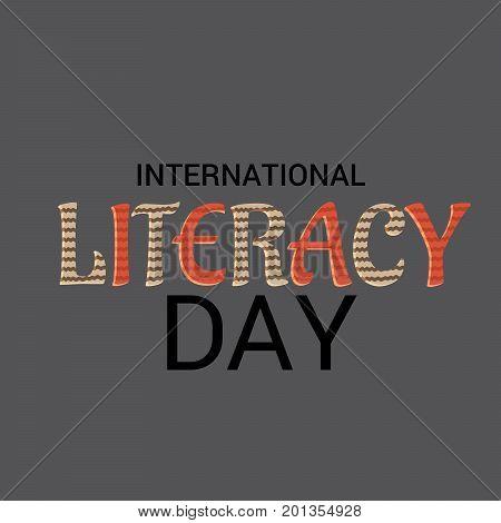 Literacy Day_25_aug_44