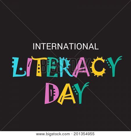 Literacy Day_25_aug_49