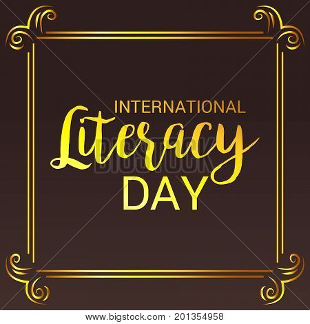 Literacy Day_25_aug_50