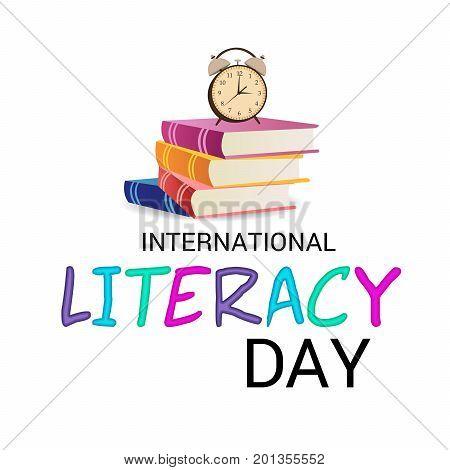 Literacy Day_25_aug_54