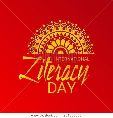 Literacy Day_25_aug_55
