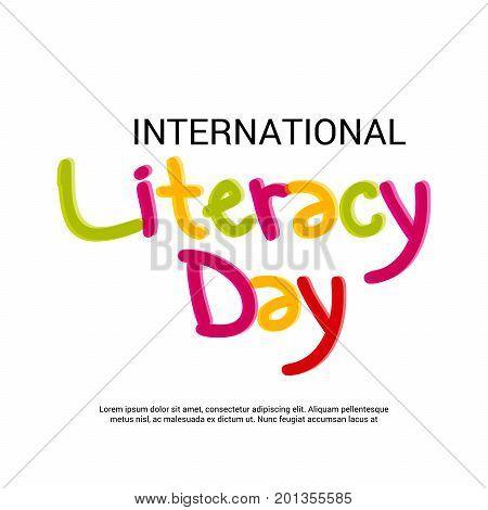 Literacy Day_25_aug_59