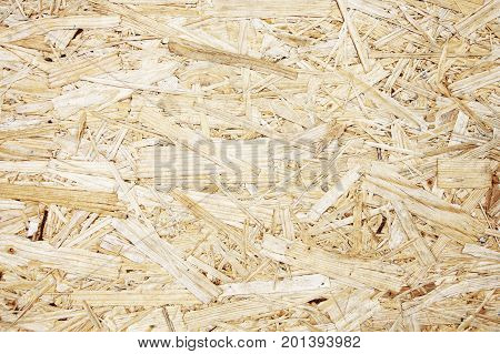 Oriented Strand Board, Osb Texture