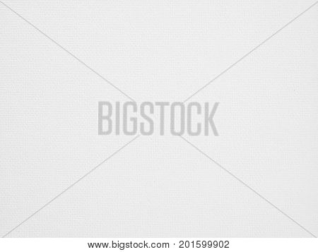 White paper texture from rough 150 gms plain plain paper for light cardboard background.