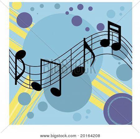 musical fun