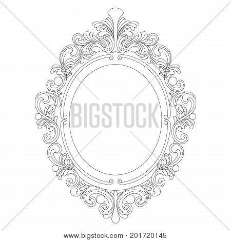 Vintage oval pattern frame, border oval pattern frame, engraving oval pattern frame, oval ornament pattern frame, pattern oval frame, antique oval pattern frame, baroque oval pattern frame, decorative oval pattern frame.