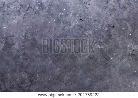 Background for Halloween. Gray texture. Copyspace. Background for Halloween. Gray texture. Copyspace. Abstract background