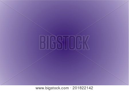 Rectangular gradient background. Purple color. Vector multicolored blurred backdrop. Design for web, mobile applications, covers, illustration, business card, infographic, banners and social media.