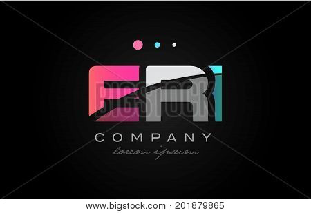 Three_letter_logo_54