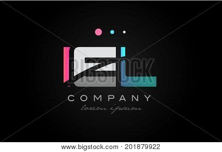 Three_letter_logo_83