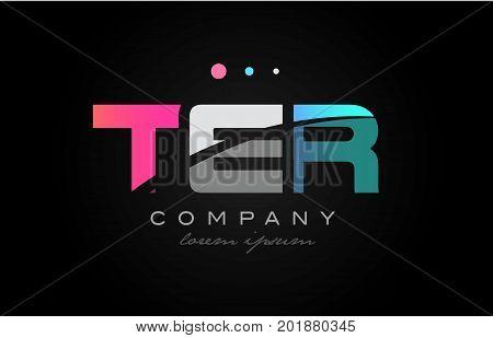 Three_letter_logo_77