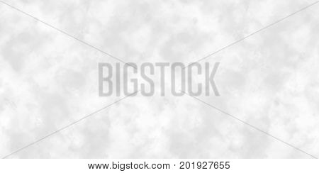 Seamless vector texture, marble imitation, repeating texture, stone, granite surface, tile print decorative texture