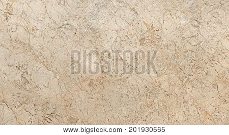Brown marble texture background. (High res.)