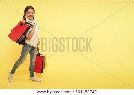Great School Shopping Deals. Back To School Season Great Time To Teach Budgeting Basics Children. Gi