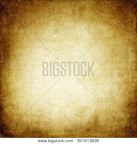 Abstract, Aged, Ancient ,antique, Art, Background, Beige ,blank ,brown, Brown Paper Background, Desi