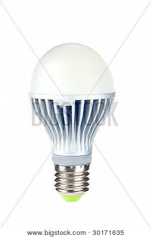 Powerfull Energy Saving Led Light Bulb