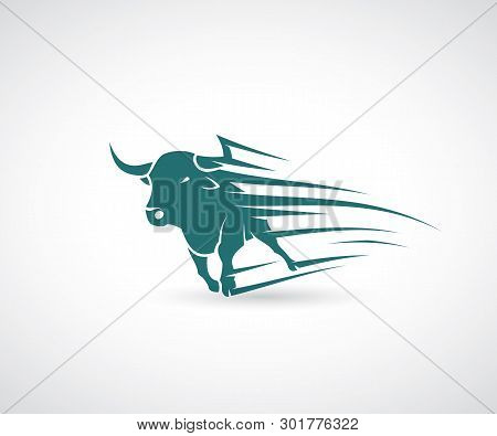 Angry Bull Images, Illustrations & Vectors (Free) - Bigstock