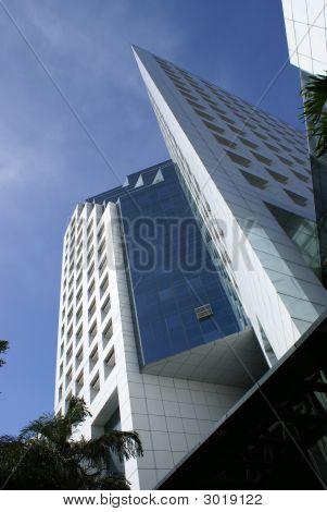 Modern Architecture (3)