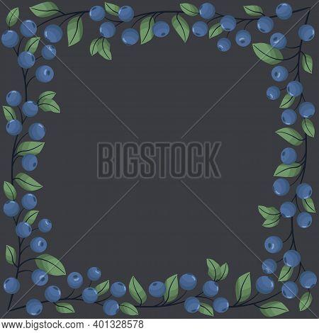 Flower, Pattern, Organic, Forest, Blossom, Garden, Greeting, Drawing, Template, Wedding Card, Banner