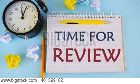 Business Photo Showcasing Evaluating Survey Reviewing Analysis Checkup Inspection Revision Written O