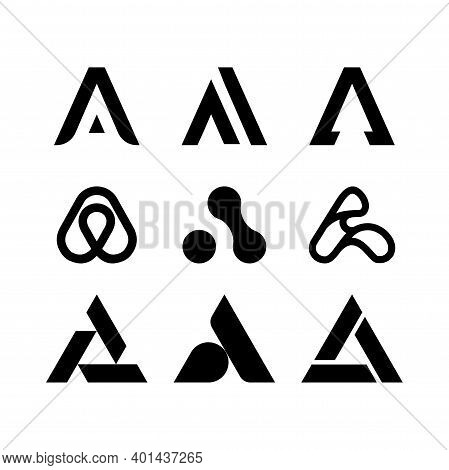 A . A logo. A vector . A design . A logo design . Letter A logo. Letter A images. A logo template . modern Letter A . New Letter A logo . Letter A logo design . modern and creative A logo concept . A vector illustration . minimalist Letter A logo . Logo P