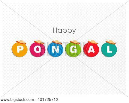 Pongal_12_01_2016_08