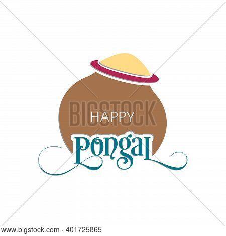 Pongal_12_01_2016_23