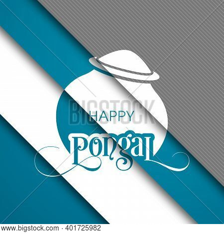 Pongal_12_01_2016_34