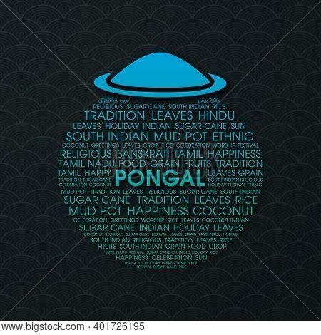 Pongal_23_12_2018_10