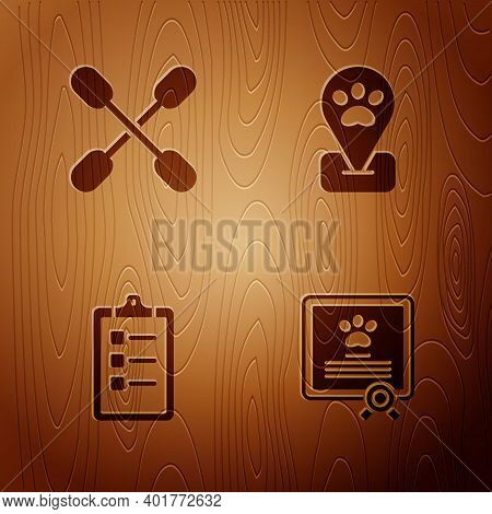 Set Certificate For Dog Or Cat, Cotton Swab Ears, Grooming Salon Price List And Location Pet Groomin