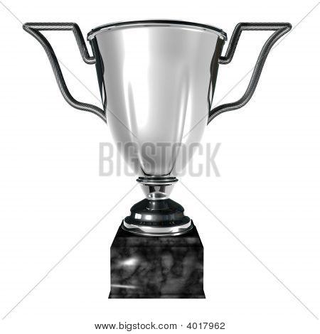 Platinum Cup