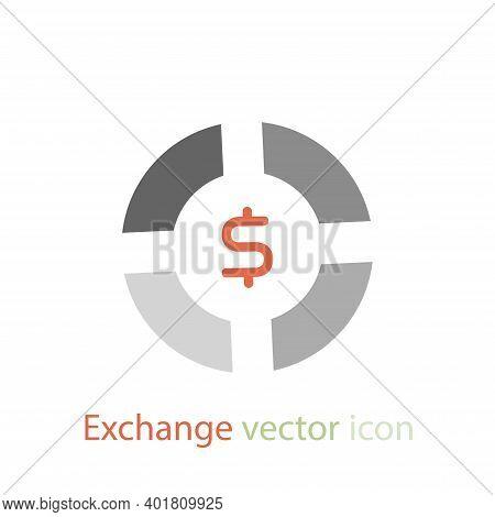 exchange icon illustration. exchange vector. exchange icon. exchange. exchange icon vector. exchange icons. exchange icon set. exchange design. exchange vector. exchange sign. exchange symbol. exchange vector icon. exchange. exchange logo. exchange logo