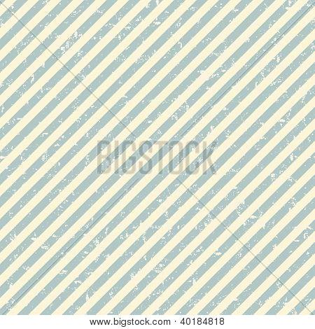 Diagonal Striped Seamless