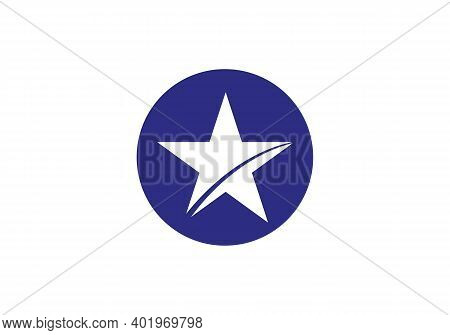 Star Logo, Black Star Logo, Star Icon Vector, Star Icon Eps10, Star Icon Image, Star Icon