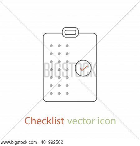 checklist icon illustration. checklist vector. checklist icon. checklist. checklist icon vector. checklist icons. checklist set. checklist design. checklist logo vector. checklist sign. checklist symbol. checklist vector icon. checklist. checklist logo.