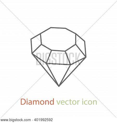 diamond icon illustration. diamond vector. diamond icon. diamond. diamond icon vector. diamond icons. diamond icon set. diamond icon design. diamond logo vector. diamond sign. diamond symbol. diamond vector icon. diamond. diamond logo. diamond logo design