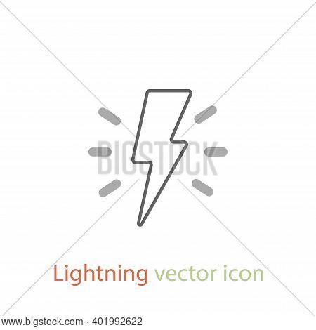 lightning icon illustration. lightning vector. lightning icon. lightning. lightning icon vector. lightning icons. lightning set. lightning design. lightning logo vector. lightning sign. lightning symbol. lightning. lightning. lightning logo lightning logo