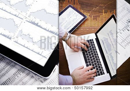 Stock Market Analysis