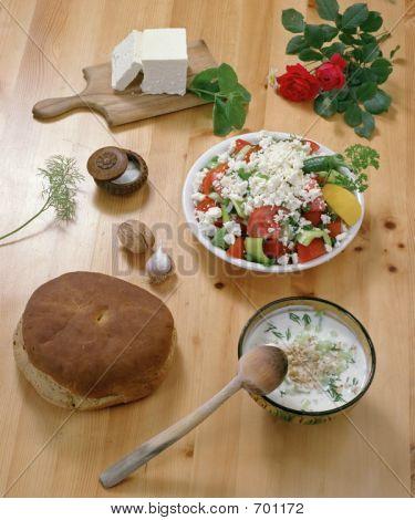BG cuisine-04