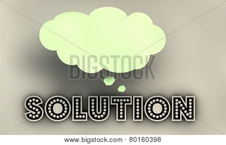 Sybo And Solution