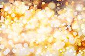 abstract, backdrop, background, blink, blur, bright, brilliance, brilliant, bubbles, celebrate, celebration, christmas, circles, crystal, de, decor, decoration, diamond, dust, festive, focused, gleam, glimmer, glint, glitter, gloss, glow, gold, holiday, l poster