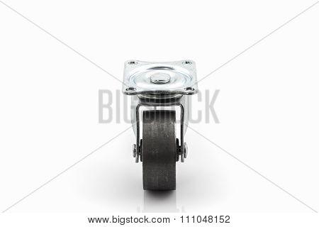 Industrial Metal Wheels Or Caster Steel Wheels.