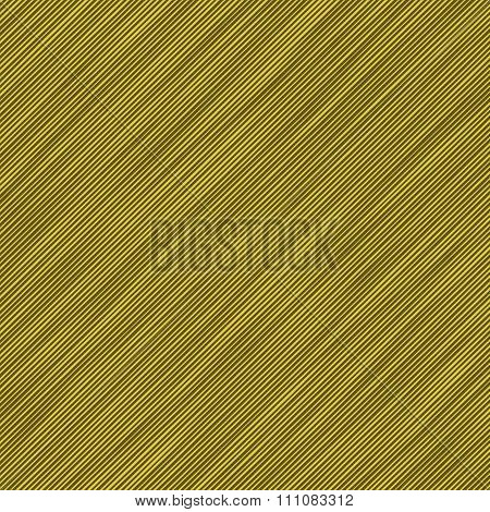 Background Of Color Khaki
