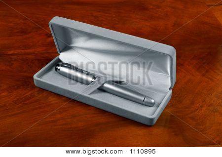 Pen For Gift