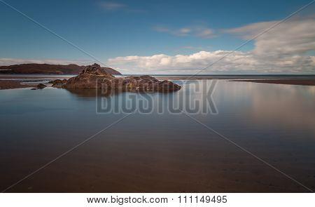Broughton Bay