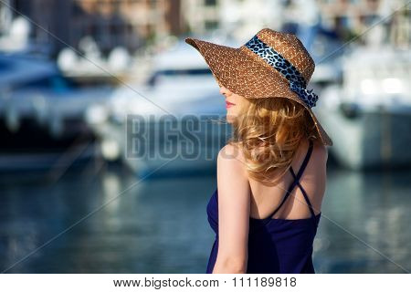 Woman&yachts-015