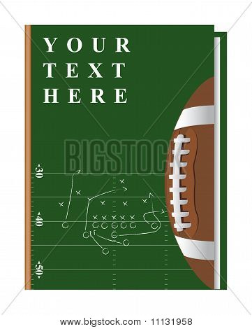Book Football