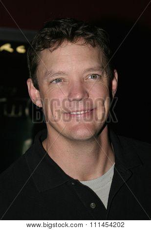 03/08/2005 - Hollywood - Matthew Lillard at